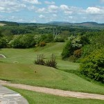 KBT-Golf-Course-30-May-024