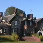 Arden House Hotel
