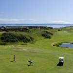 brighouse-golf