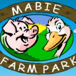 mabie-logo
