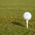 tongland-golf