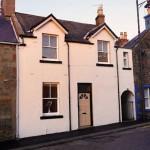 wellspring_cottage
