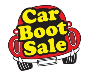 Kirkcudbright Car Boot Sale @ Harbour Square Car Park | Kirkcudbright | United Kingdom