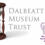 Dalbeattie-Museum-300x167
