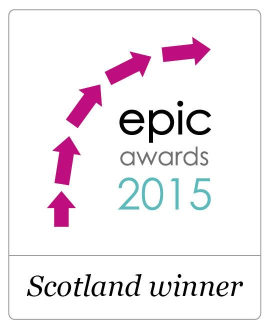 epic-award