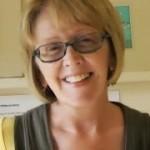 Margaret Milligan