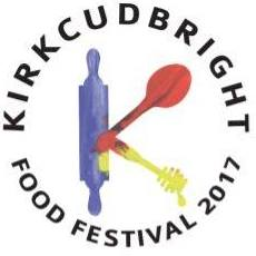2017 Kirkcudbright Food Festival @ Various Locations | Kirkcudbright | Scotland | United Kingdom