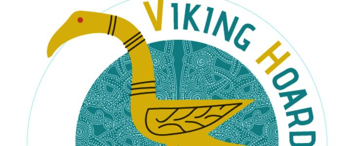 GVH_Logo1