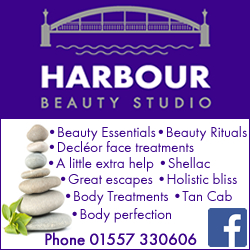 Harbour Beauty Studio