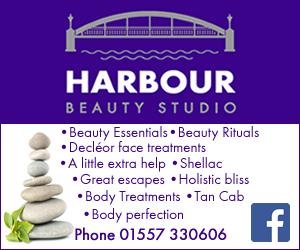 Harbour Beauty Studio